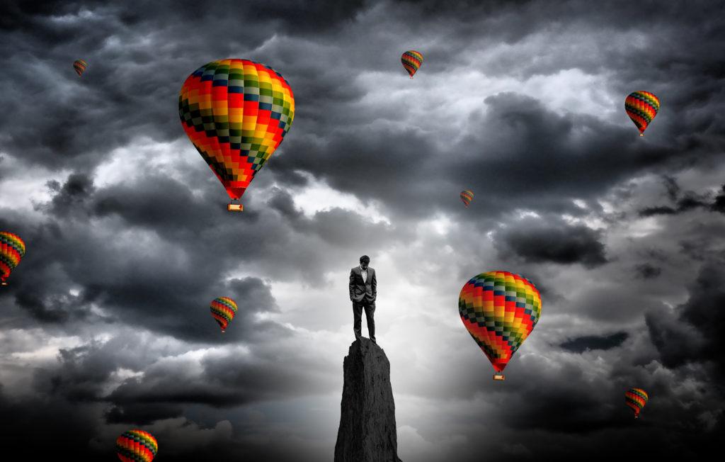 Kata Kata Kegagalan Motivasi Untuk Bangkit Dari Kegagalan