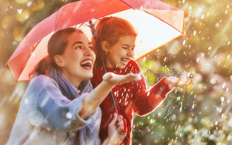 kata kata hujan r tis dan penuh kenangan